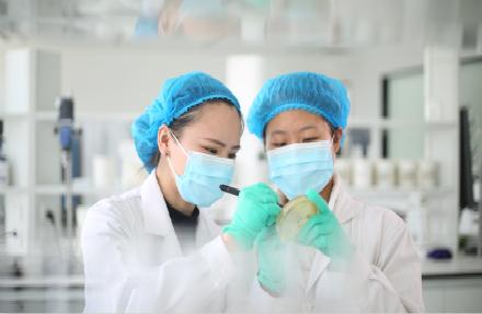 【洞察】大健康产业与k8凯发官方的机遇窗口